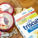 Great Deal On Triscuit Crackers And Sabra Hummus -$2 Per Item At Publix on I Heart Publix