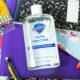 Safeguard Hand Sanitizer Just $1.50 At Publix on I Heart Publix 1