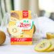 Zespri Kiwifruit Just 99¢ At Publix (Regular Price $4.99) on I Heart Publix 1