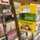 Hallmark Publix Coupon Means Cheap Cards (Bags, Wrapping Paper, Bows & More) At Publix on I Heart Publix 5