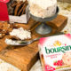 Boursin Gournay Cheese Just $4 At Publix (Regular Price $5.99) on I Heart Publix