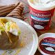 Breakstone's Sour Cream or Cottage Cheese Just $1 At Publix on I Heart Publix 1