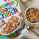 Get Two Family Size Boxes of Cinnamon Toast Crunch For FREE At Publix on I Heart Publix