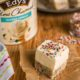 Edy's Ice Cream Confetti Bars Draft on I Heart Publix