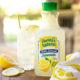 Florida's Natural Lemonade Zero Just 50¢ At Publix on I Heart Publix 1