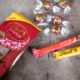 New Lindt Lindor Chocolate Coupons - Truffle Stick Just 94¢ At Publix on I Heart Publix 1