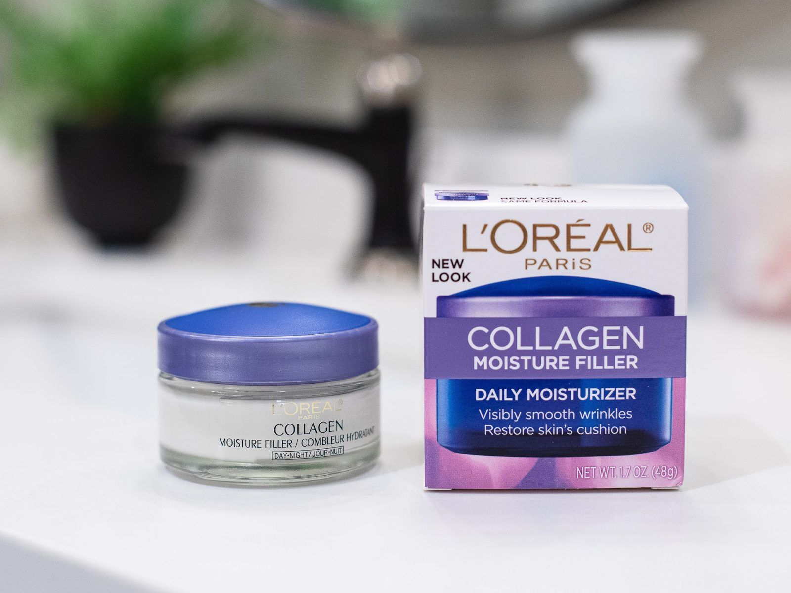 New L'Oreal Skincare Coupon Means Nice Deals At Publix on I Heart Publix 2