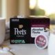 Peet's Flavored Coffee Just $5.99 At Publix - Almost Half Price! on I Heart Publix