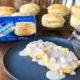 Pillsbury Grands Biscuits Just $1.33 Per Can At Publix on I Heart Publix 2
