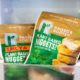 Raised & Rooted Plant Based Nuggets As Low As $1.25 At Publix on I Heart Publix 1