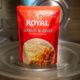Royal Basmati Rice As Low As 60¢ At Publix on I Heart Publix