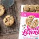 Sweet Loren's Place & Bake Cookie Dough Just $2.75 At Publix on I Heart Publix 1
