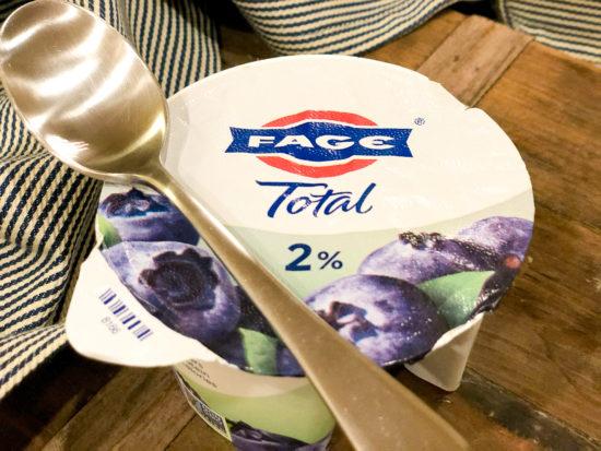 Fage Total Yogurt Just 50¢ At Publix on I Heart Publix