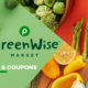 Publix GreenWise Market Ad and Coupons Week of 9/30 to 10/6 on I Heart Publix