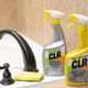 CLR Bath & Kitchen Cleaner As Low As $1.10 At Publix on I Heart Publix