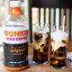 Dunkin Iced Coffee - BIG Bottle As Low As $1.80 on I Heart Publix