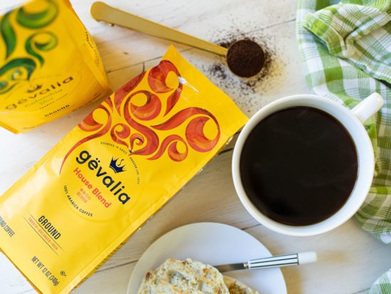 Your Favorite Gevalia Coffee Products Are Buy One, Get One FREE At Publix - Stock Up And Save! on I Heart Publix