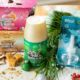 Add Some Festive Fun To The Season With New Glade® Holiday Limited Edition Scents on I Heart Publix