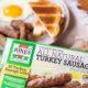 Jones Dairy Farm Golden Brown Sausage Patties Or Links Just 50¢ At Publix on I Heart Publix
