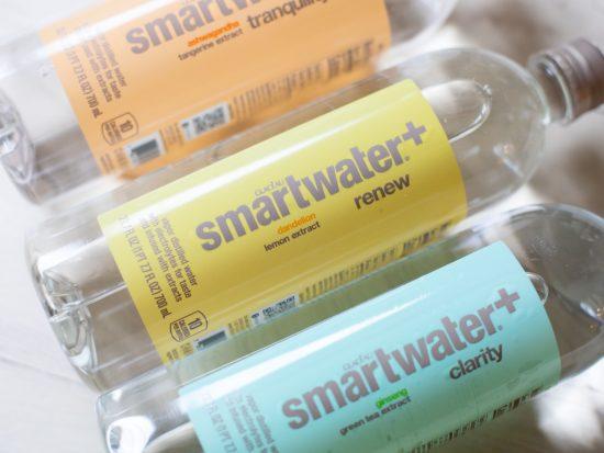 Smartwater+ Just $1.17 At Publix on I Heart Publix