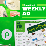 Publix Ad & Coupons Week Of 10/21 to 10/27 (10/20 to 10/26 For Some) on I Heart Publix